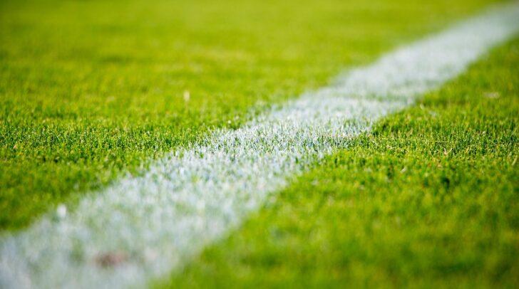 Mit dem heutigen 2:0 Auswärtssieg sind die Klagenfurter einen Schritt näher am Aufstieg in die Bundesliga.