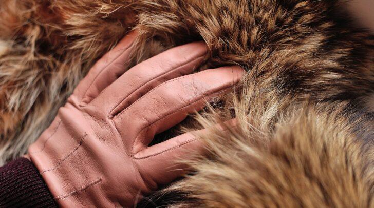 Die 85-jährige Villacherin wollte ihren Pelzmantel verkaufen. Vom angeblichen Verkäufer hörte sie danach aber nichts.
