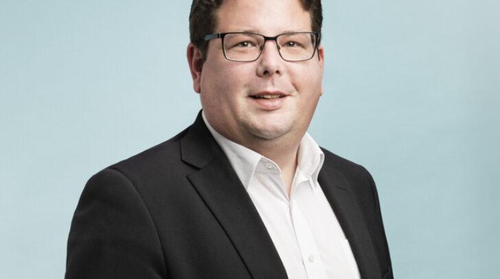 ÖVP-Stadtrat Christian Pober fordert, das Areal der Altlast-Mülldeponie besser abzusichern.
