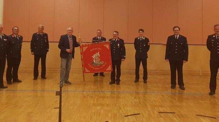 Die Feuerwehren der Gemeinde Maria Rain haben gewählt.