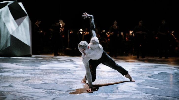 Der gebürtige Villacher Guido Markowitz bringt im Juni eine Uraufführung und weitere Theater-Vorstellungen für Groß und Klein nach Villach.