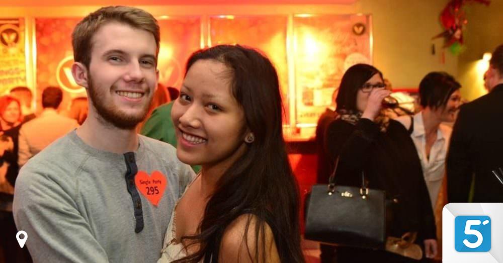 Neufeld an der leitha single treff, Elixhausen studenten dating