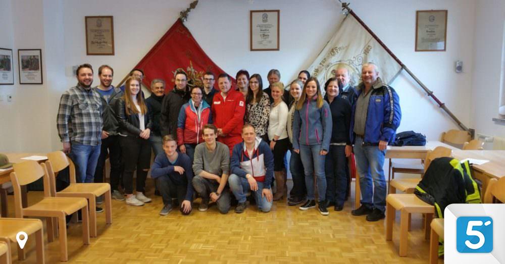 Die Krntner Volkshochschulen | die Volkshochschule mit