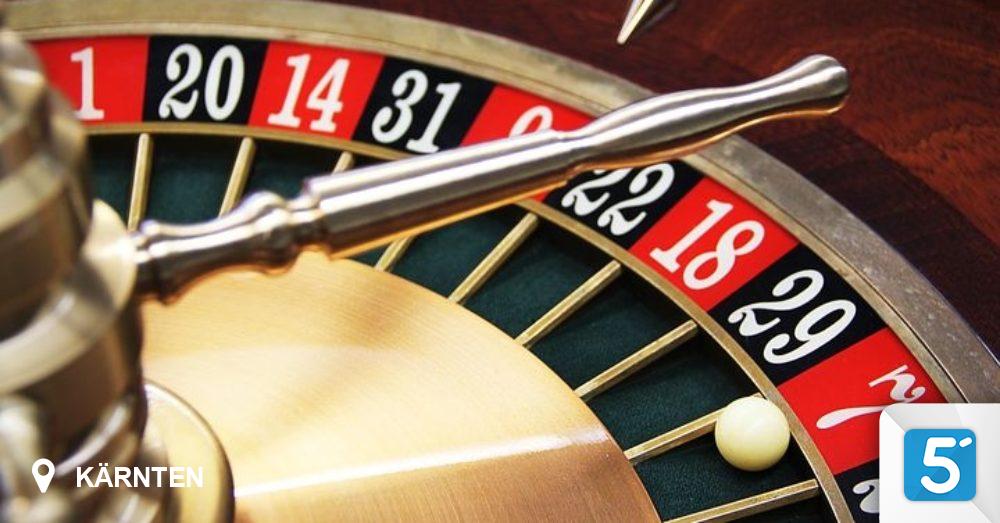 Sportwetten Und Casino