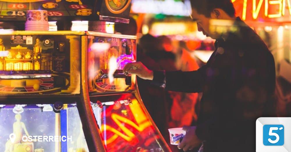 Im Schweizer Online Casino Spielen: Was Sind Die Vorteile?