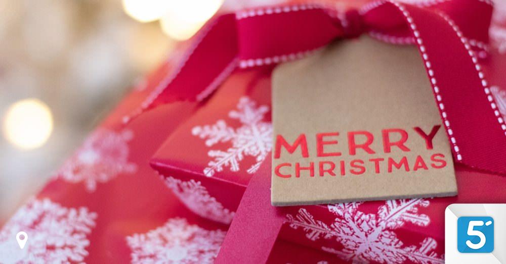 Neue-Platt-form-f-r-regionale-Weihnachts-gutscheine