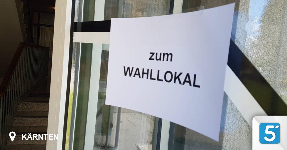 Wahlen-2020-MN-Schutz-eigenen-Kugel-schreiber-