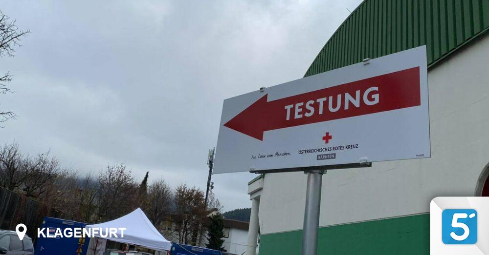 Krisenstab-aktiviert-Klagenfurt-r-stet-sich-f-r-Massen-testungen