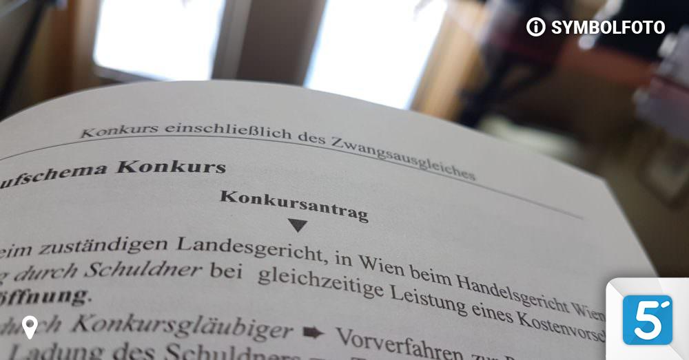 Villacher-Unter-nehmen-Euroflex-musste-Konkurs-an-melden