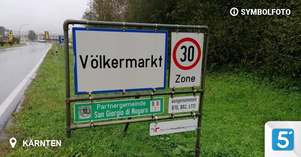 Forschungspreis-Unter-nehmen-aus-Friesach-und-V-lker-markt-freuen-sich