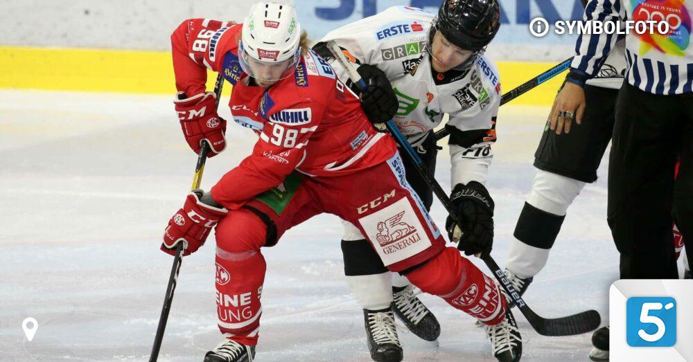 Rotjacken-er-zielen-3-6-Erfolg-gegen-Graz