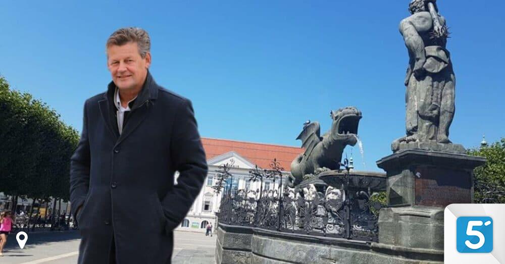 Armut-durch-Corona-Stadtrat-Scheider-schl-gt-Alarm