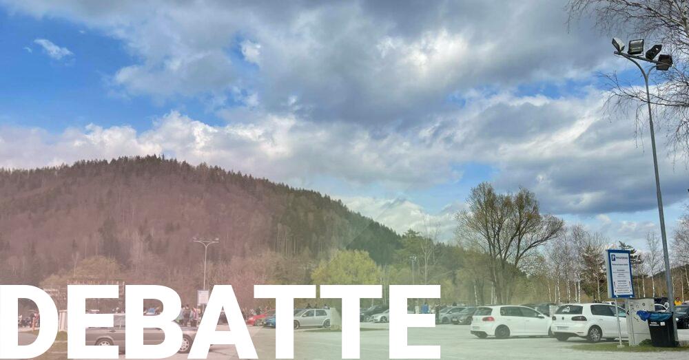 Arneitz-Parkplatz-wegen-GTI-Fans-gesperrt