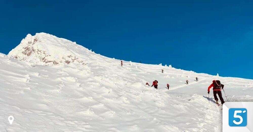 Durch-Wetterwechsel-Lebensgefahr-auf-Bergen-aufgrund-Lawinenabg-ngen