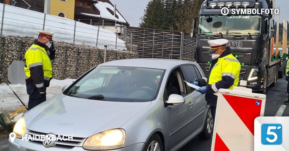 Betrug-Falsche-Polizeibeamten-kassierten-bei-18-J-hrigem-ab