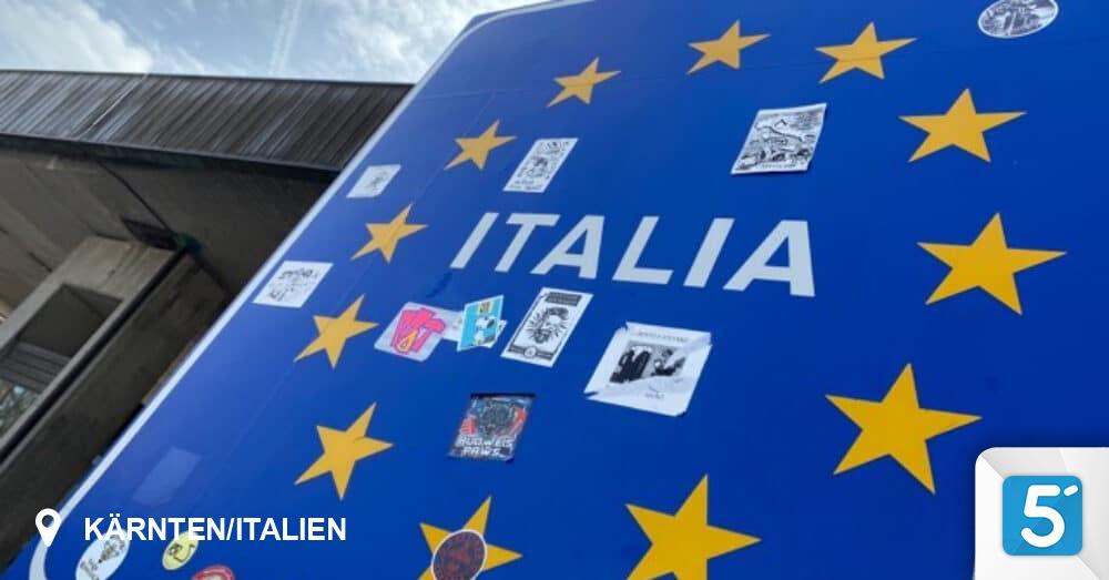 Diese-Verordnungen-gelten-derzeit-f-r-deinen-Italien-Urlaub