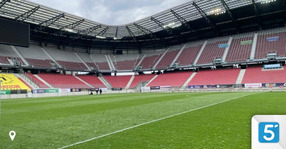 Austria-Klagenfurt-feiert-Heimsieg-gegen-Graz