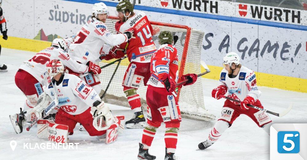 Overtime-Sieg-KAC-triumphiert-erneut-gegen-HCB-S-dtirol