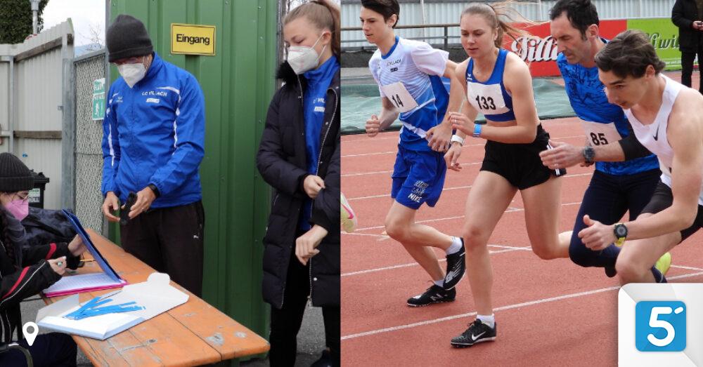 Villacher-Athleten-berzeugten-mit-tollen-Leistungen