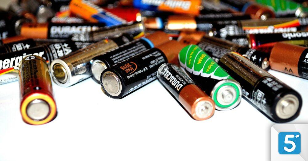 Steigende-Brandgefahr-durch-falsch-entsorgte-Batterien